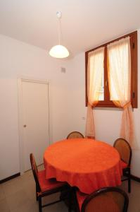 Fiò & Giò, Guest houses  Varenna - big - 17