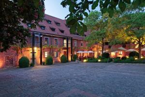 Mühle am Schlossberg - Dannenfels