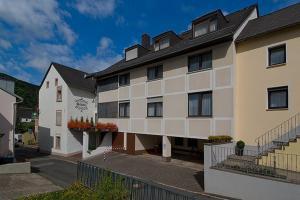 Hotel Schütz - Langsur