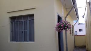 Casa aconchegante no Centro de Poços de Caldas-MG!