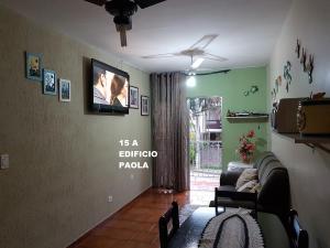 Condominio Edifício Paola