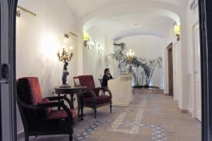 Hotel Botanico San Lazzaro (21 of 104)