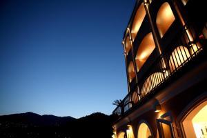 Hotel Botanico San Lazzaro (16 of 104)