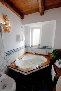 Hotel Botanico San Lazzaro (18 of 104)