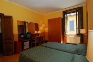 Fiò & Giò, Guest houses  Varenna - big - 3