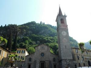 Fiò & Giò, Guest houses  Varenna - big - 12