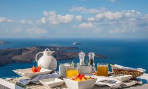 Iconic Santorini (39 of 55)