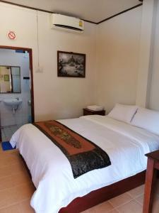. Monsavanh Guesthouse