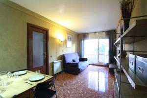 Good-Apartments Barcelona