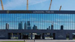 InterContinental London – The O2 (29 of 39)
