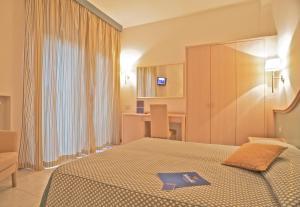 Hotel Splendid, Hotely  Diano Marina - big - 59