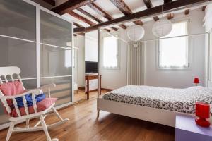 Lovely private apartment - historical center - AbcAlberghi.com