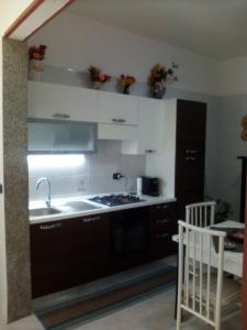 Appartamento Turistico Solarium - AbcAlberghi.com