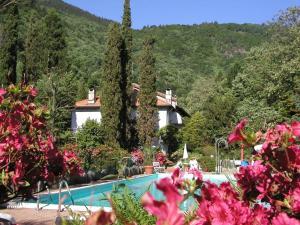 Valle Romantica - AbcAlberghi.com