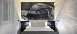 Hotel CityMap Maribor