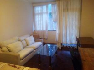 obrázek - Rosebank Apartment