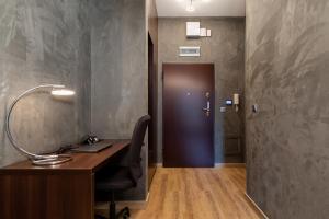 Premium Studio Orzeszkowej by Renters