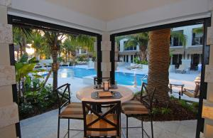 Kimpton Vero Beach Hotel & Spa (9 of 46)