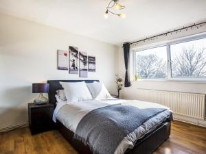 2 Double Bedroom Flat on Blackheath!, Apartmány  Londýn - big - 3