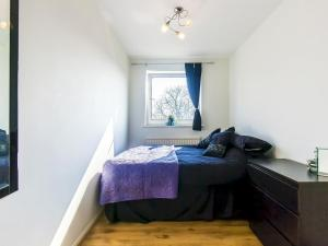 2 Double Bedroom Flat on Blackheath!, Apartmány  Londýn - big - 4