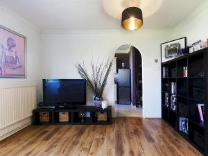 2 Double Bedroom Flat on Blackheath!, Apartmány  Londýn - big - 6