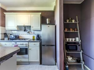 2 Double Bedroom Flat on Blackheath!, Apartmány  Londýn - big - 10