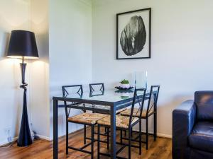 2 Double Bedroom Flat on Blackheath!, Apartmány  Londýn - big - 11