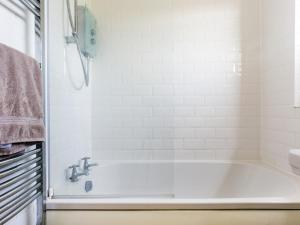 2 Double Bedroom Flat on Blackheath!, Apartmány  Londýn - big - 14