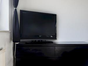 2 Double Bedroom Flat on Blackheath!, Apartmány  Londýn - big - 15