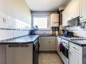 2 Double Bedroom Flat on Blackheath!, Apartmány  Londýn - big - 16