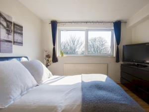 2 Double Bedroom Flat on Blackheath!, Apartmány  Londýn - big - 17