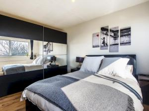 2 Double Bedroom Flat on Blackheath!, Apartmány  Londýn - big - 18