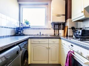 2 Double Bedroom Flat on Blackheath!, Apartmány  Londýn - big - 20