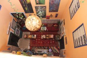 Hostel Dar Ana