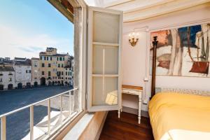 Casa Anfiteatro - AbcAlberghi.com