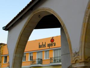 Hotel Opera (36 of 97)