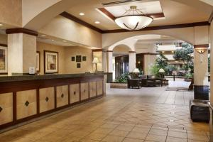 Embassy Suites Columbia - Greystone, Hotely  Columbia - big - 14