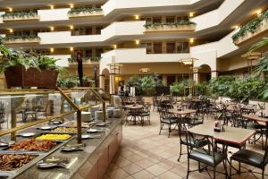 Embassy Suites Columbia - Greystone, Hotely  Columbia - big - 10