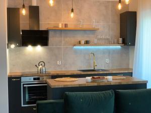 obrázek - Apartamenty Nova Papiernia LOFT