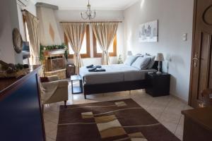 obrázek - Athena's Luxury Place