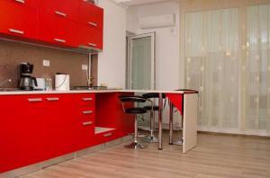 obrázek - Apartel 54 - Luna