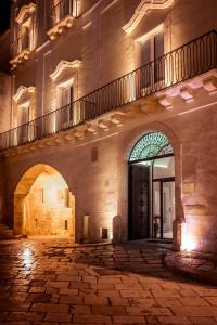 Palazzo Gattini (9 of 33)