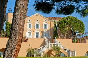 Club Vacanciel Roquebrune