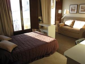 Apartments HHB