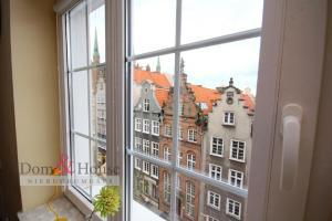 Dom House – Apartamenty Old Town