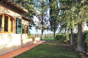 San Gimignano Country Cottage - AbcAlberghi.com