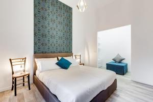 BDC - Termini Sun Apartment - abcRoma.com
