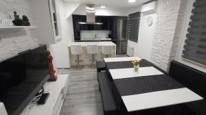 Apartment Maribor
