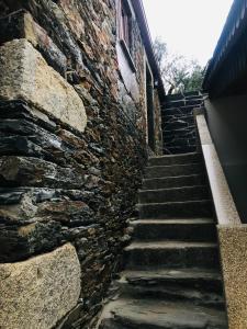 Casa do Avô Mountain Experience, Vila Real