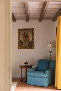 Belmond Hotel Monasterio (2 of 48)